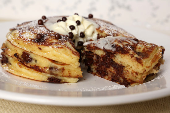 30cad67be8a1355e_chocolate-chip-pancakes-slice.preview.jpg