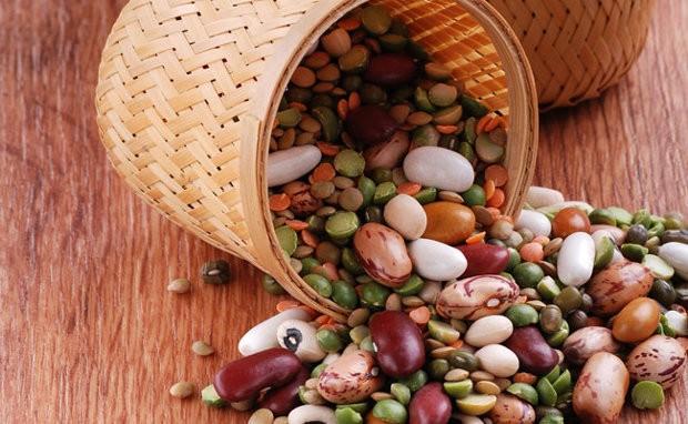 beans_3