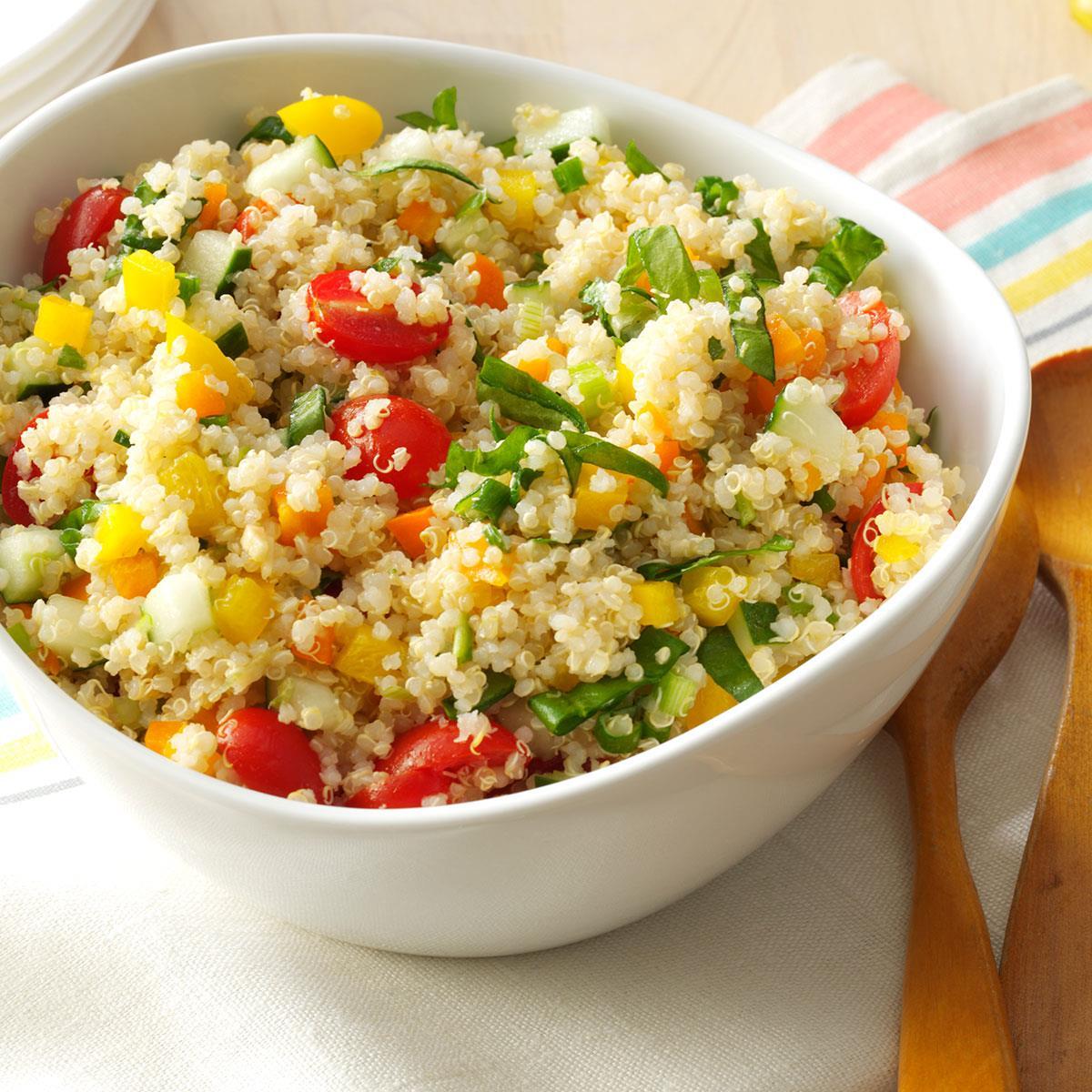 colorful-quinoa-salad_exps174640_sd143204c12_03_2b_rms