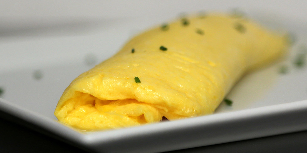 difference-between-american-french-omelets