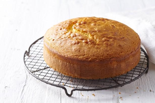 easy-vanilla-butter-cake-8211_l