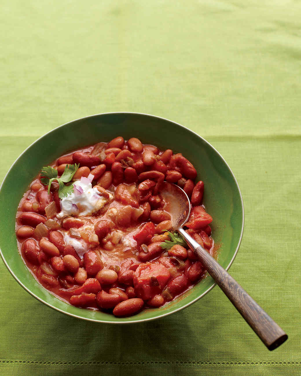 sam-vegetarian-bean-chili-med107508_vert