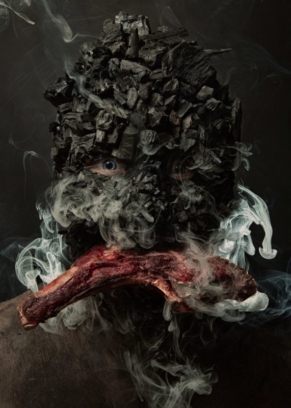 05_meat-571x800