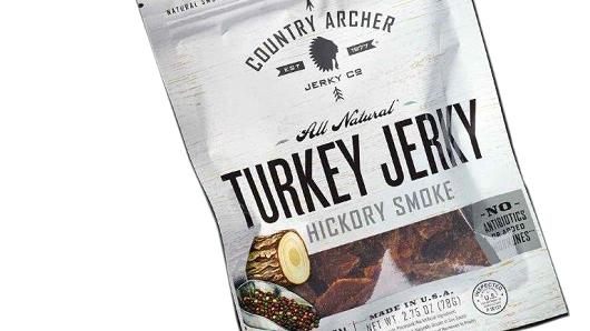 104354613-Spring_Food_2017_-_Country_Archer_Turkey_Jerky.530x298