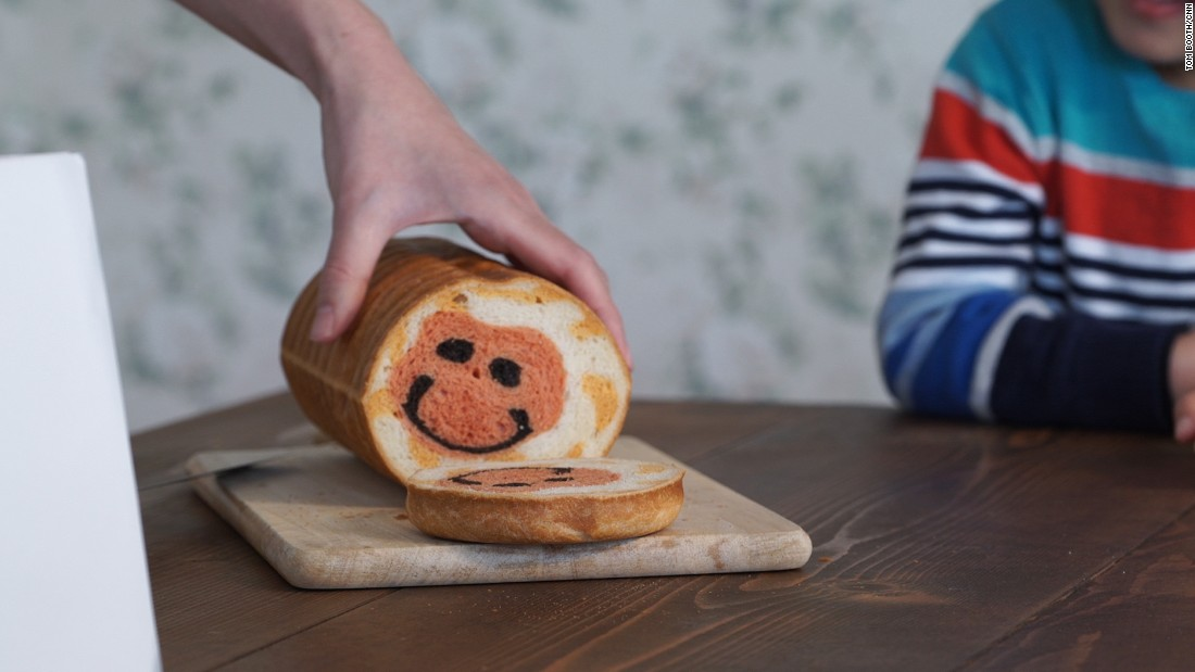 170221141303-ran-konel-bread-illustration-bread-japan-super-169