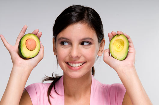 8-Foods-to-Improve-Your-Sex-Life-MainPhoto