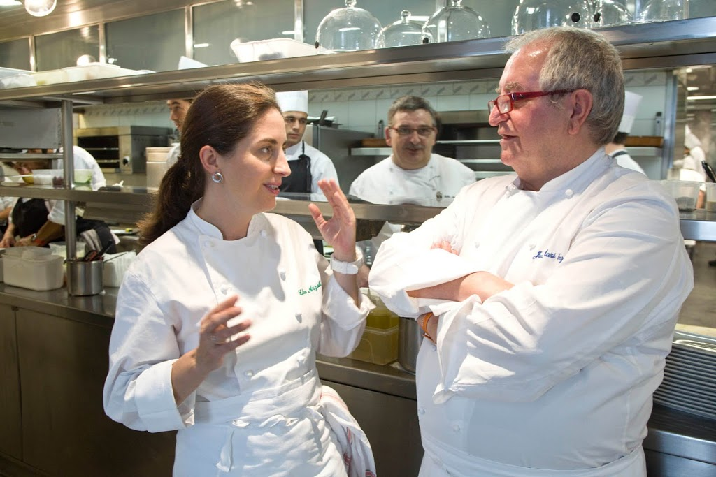 Arzak-Elena-and-Juan-Mari.jpg
