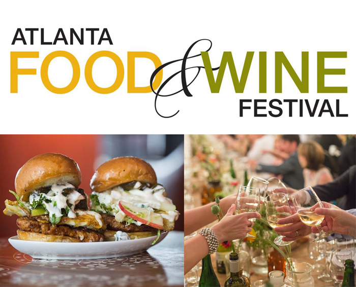 Atlanta-Food-Wine-Festival-main