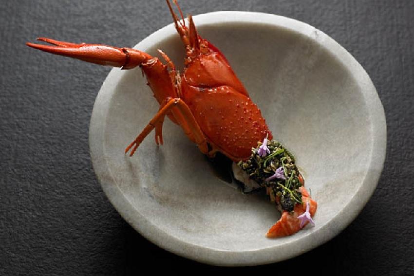 Attica-World-50-Best-Resturants-Adelaide-Review