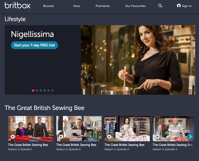 britbox-us-launch-cooking-shows-blog0317