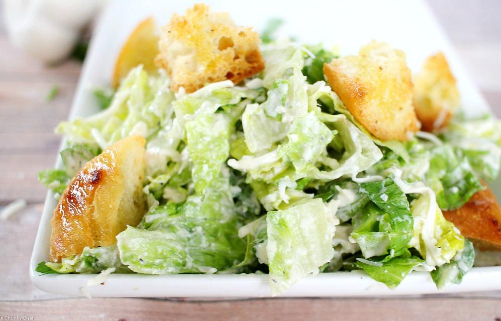 caeser-salad-2