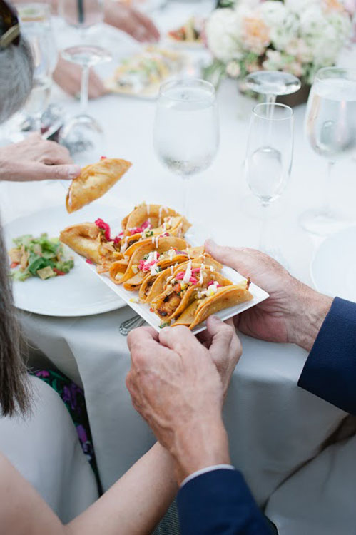 Catering-Wedding-Family-Style-Tacos