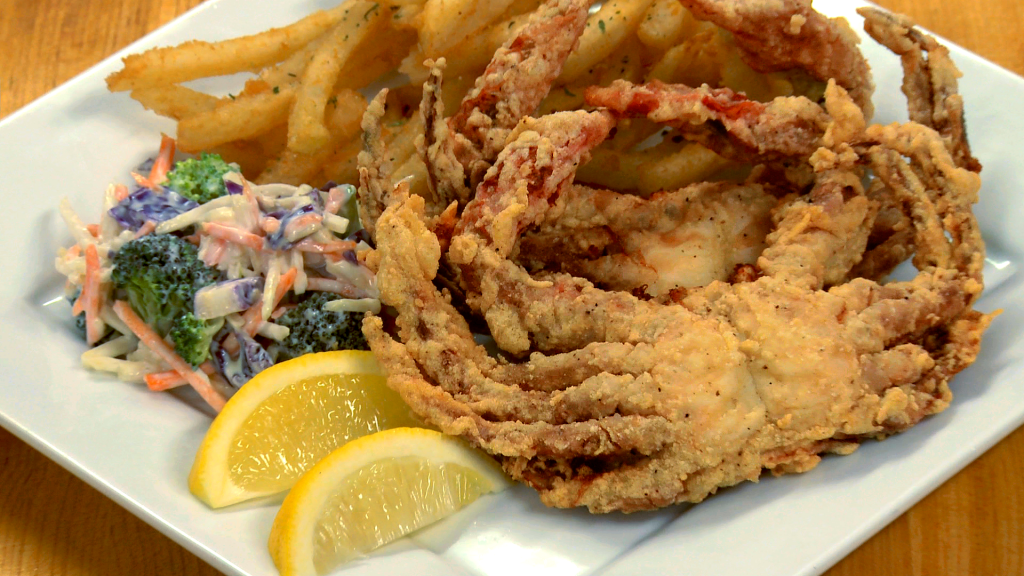 deep-fried-crab-1024x576.png