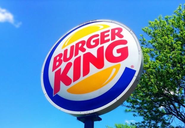 descuento-burger-king-623x432