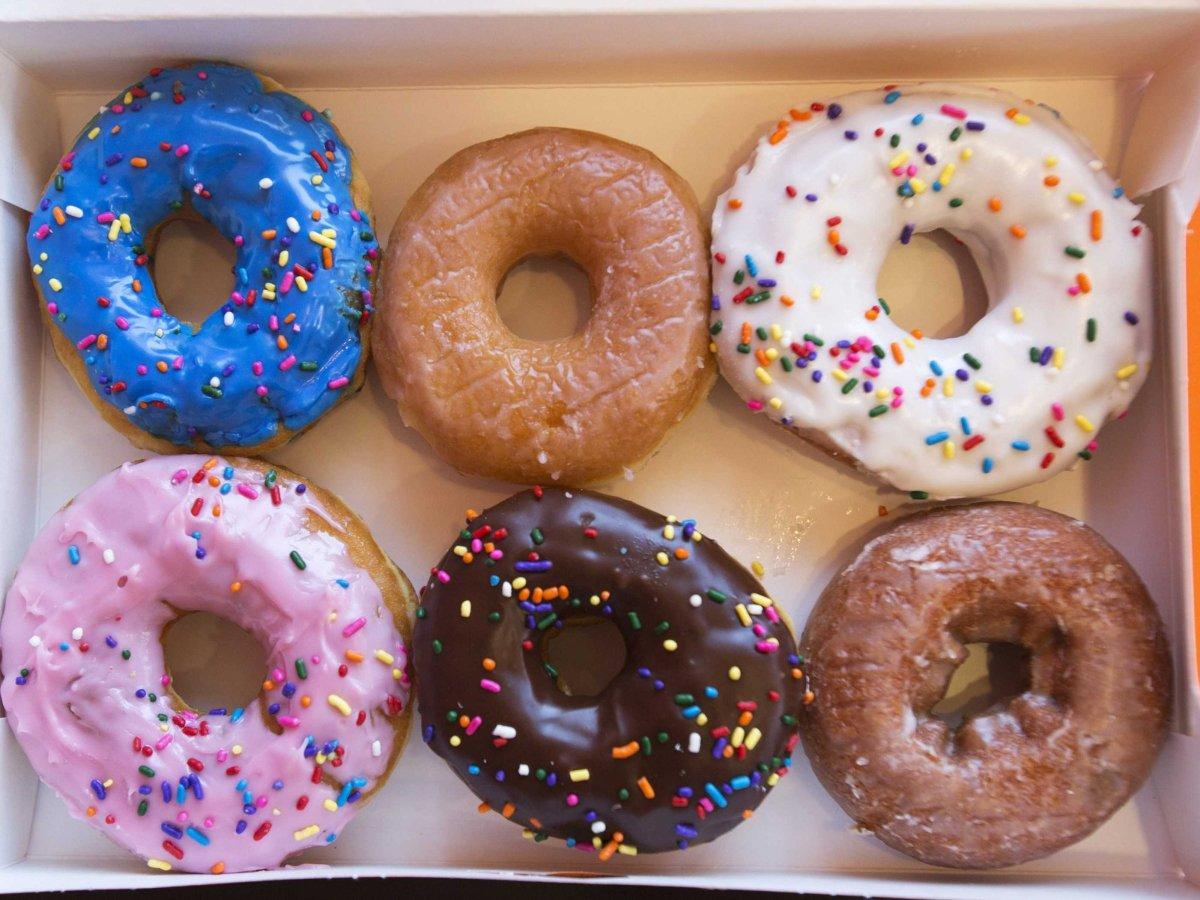 dunkin-donuts-31