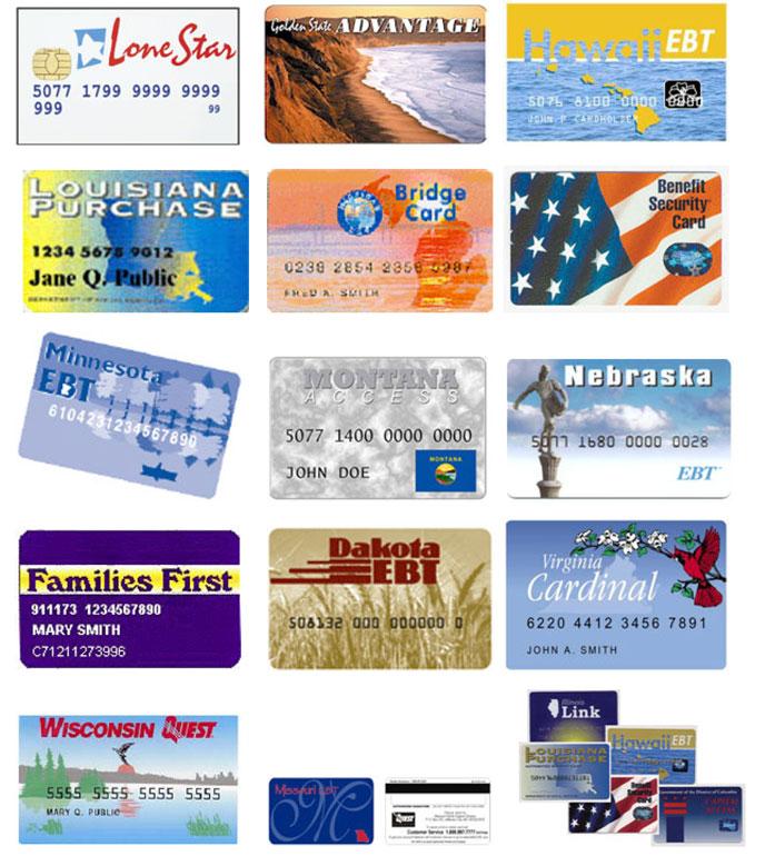 EBT_Cards_501.jpg