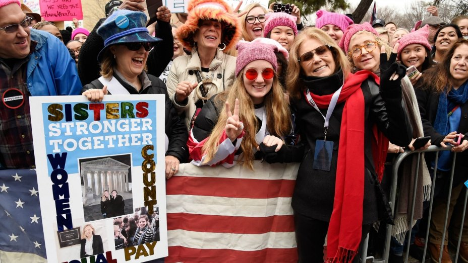 gloria_steinem_womens_march_dc_-_h_-_2017