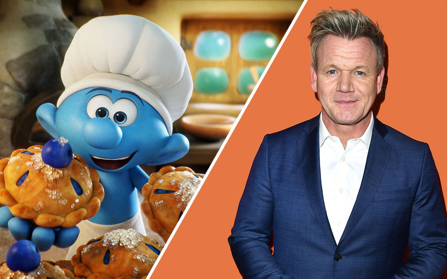 gordon-ramsay-smurfs-ft-ss0317.jpg