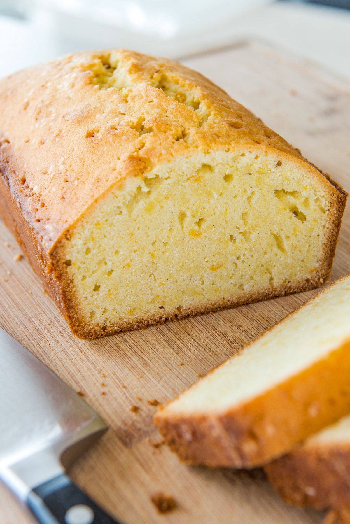 how-to-make-pound-cake-00a.jpg