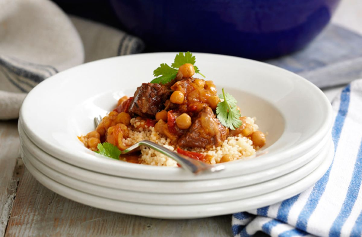Lamb-Tagine-with-chickpeas-copy-LGH-mini-4cd7cd24-936d-486b-b04f-3423e4fde018-0-1400x919