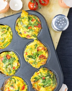 low-carb-egg-breakfast-muffins-2