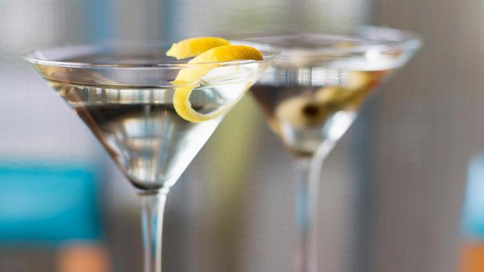 martini-recipes-common_d1e898e433a02095
