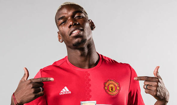 Paul-Pogba-Man-United-700652