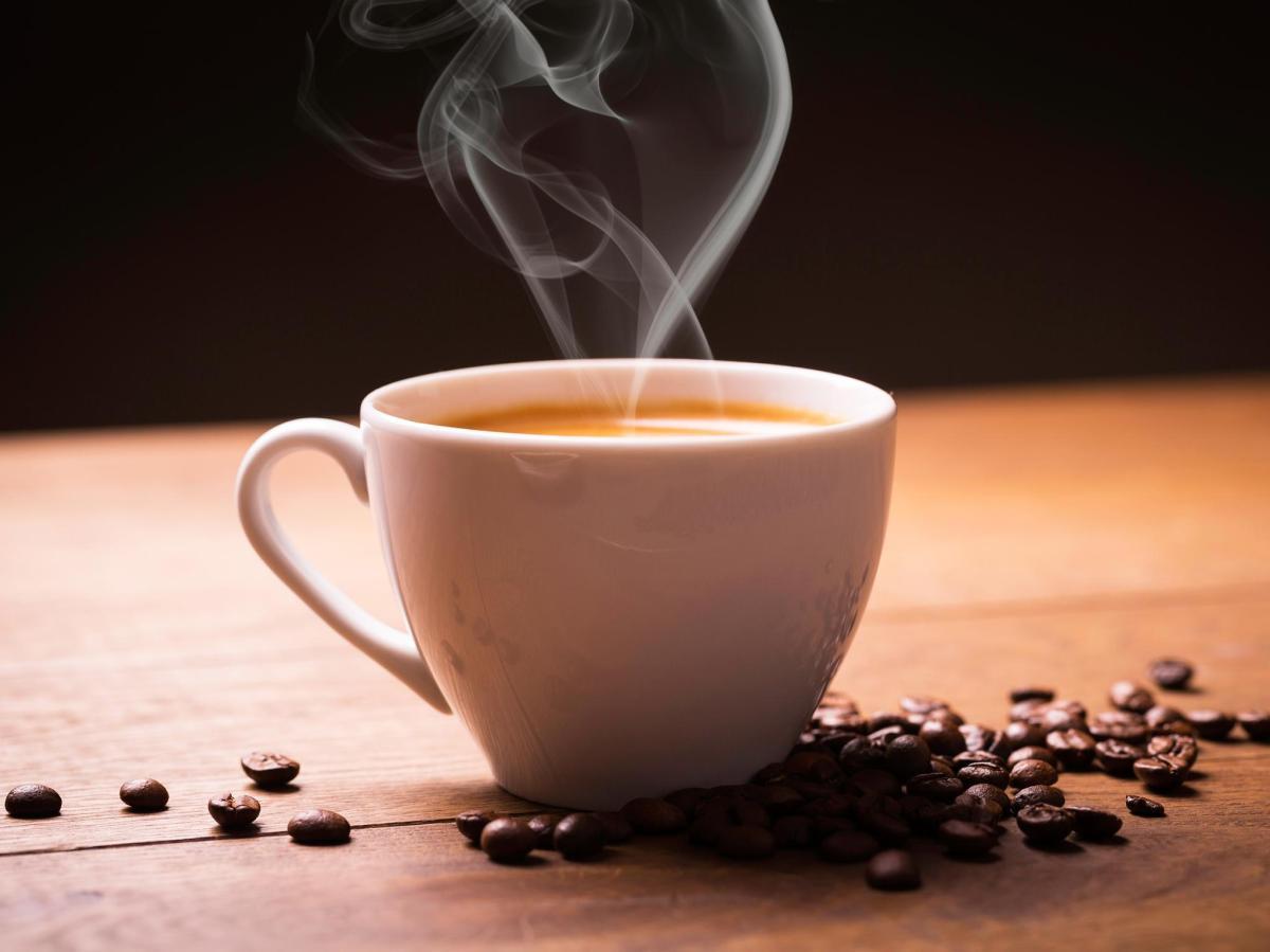 pp-hot-coffee-rf-istock