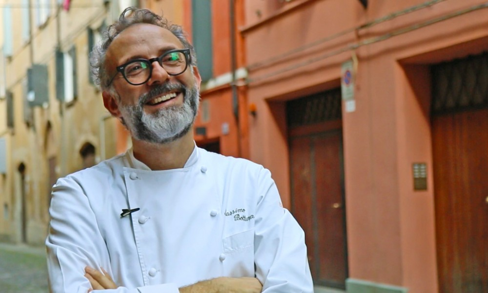 road-to-the-50-best-interview-with-massimo-bottura-osteria-francescana-1000x600
