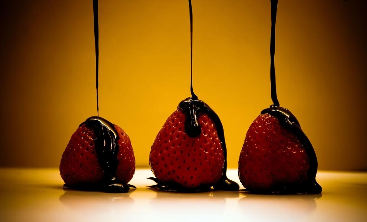 strawberries-e1454838080654.jpg
