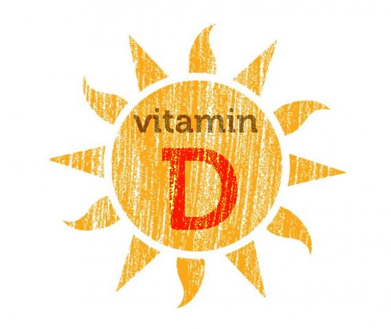 vitamindsun.jpeg
