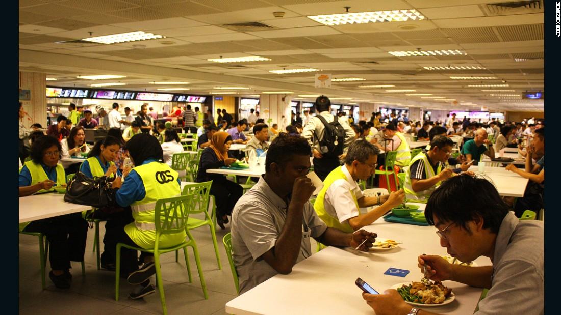 160314142122-singapore-airport-t2-canteen-super-169.jpg