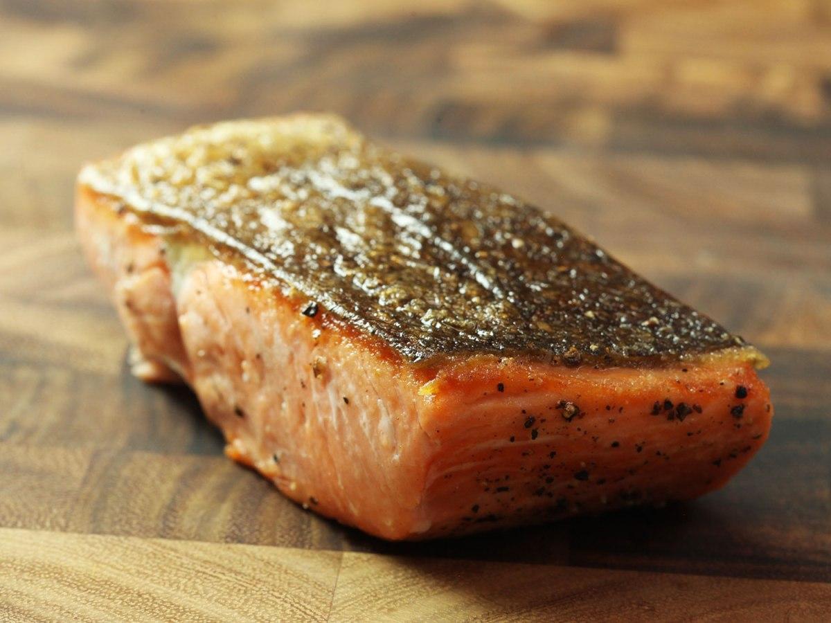 20170109-pan-seared-salmon-13