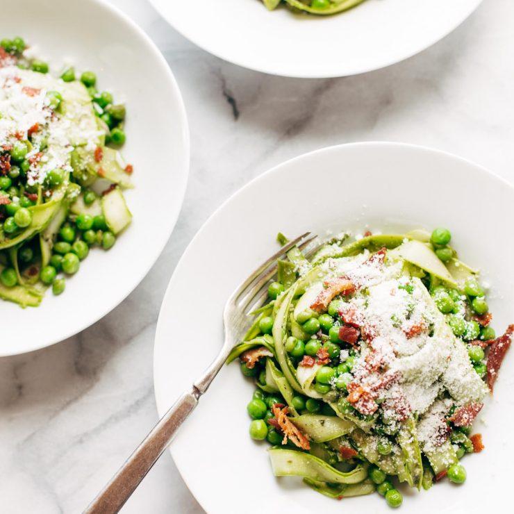 Asparagus-Pasta-4-740x740