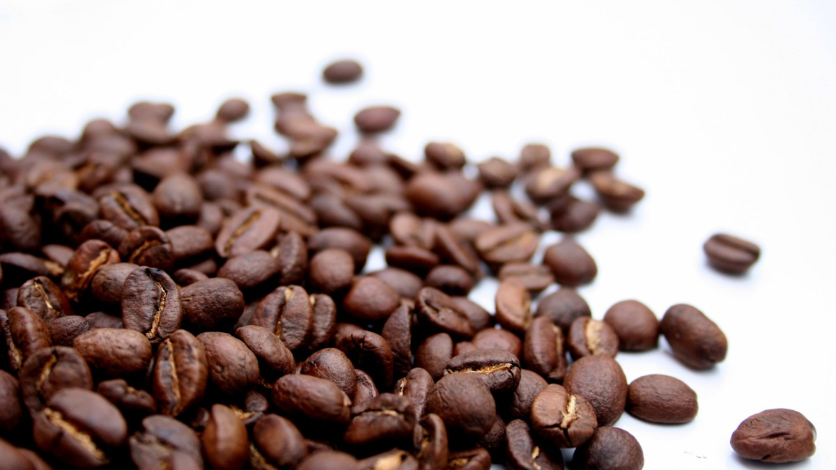 coffee-beans-wallpaper-1307-1444-hd-wallpapers
