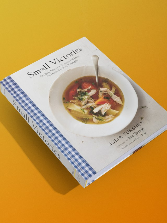 cook-books-02.jpg