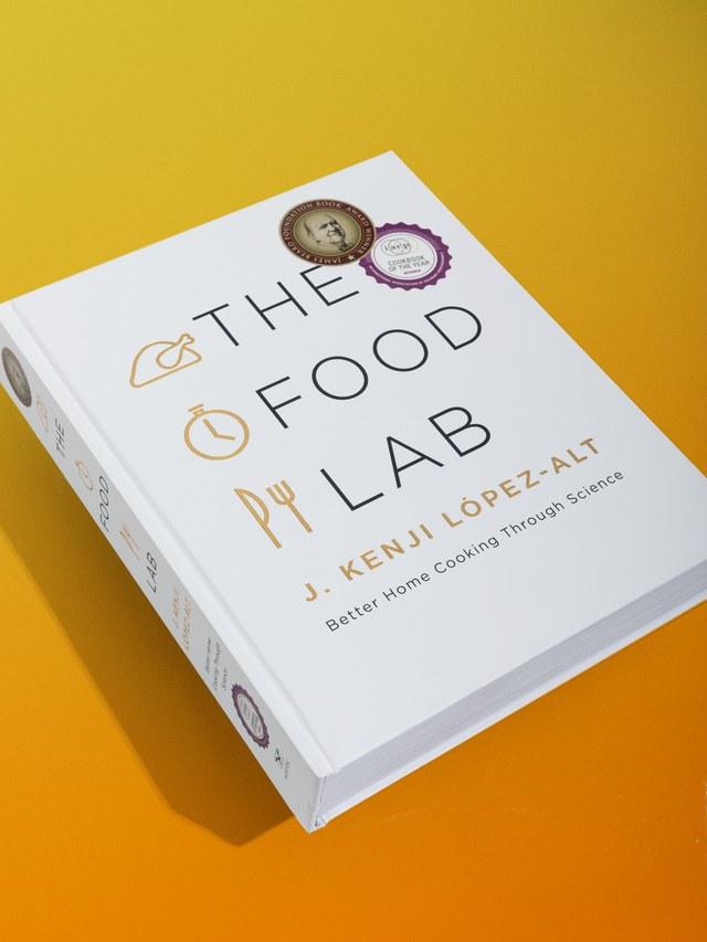 cook-books-03.jpg