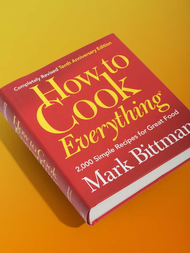 cook-books-05.jpg