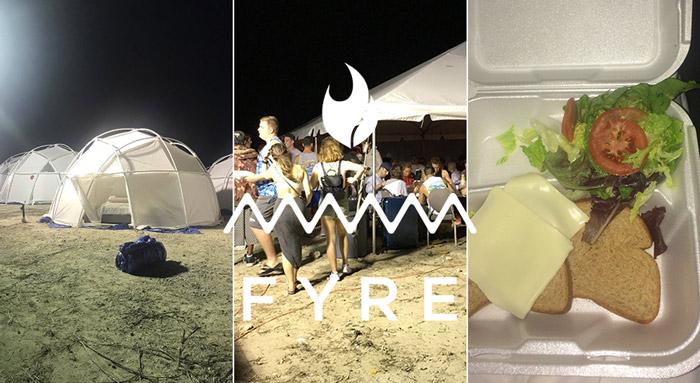 fyre-festival-disaster.jpg