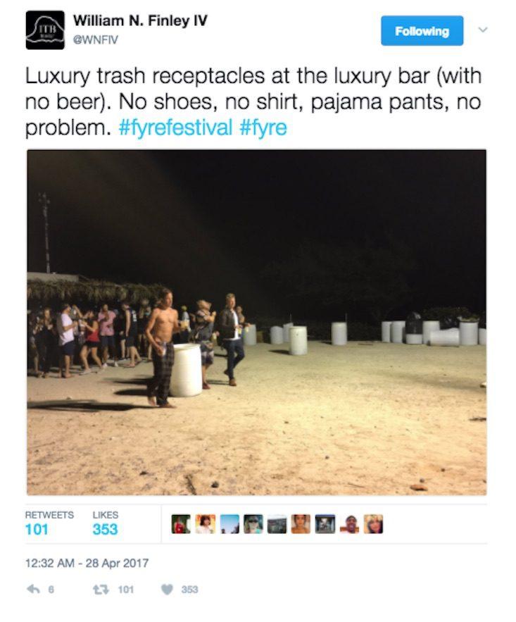 fyre-festival-tweet-11