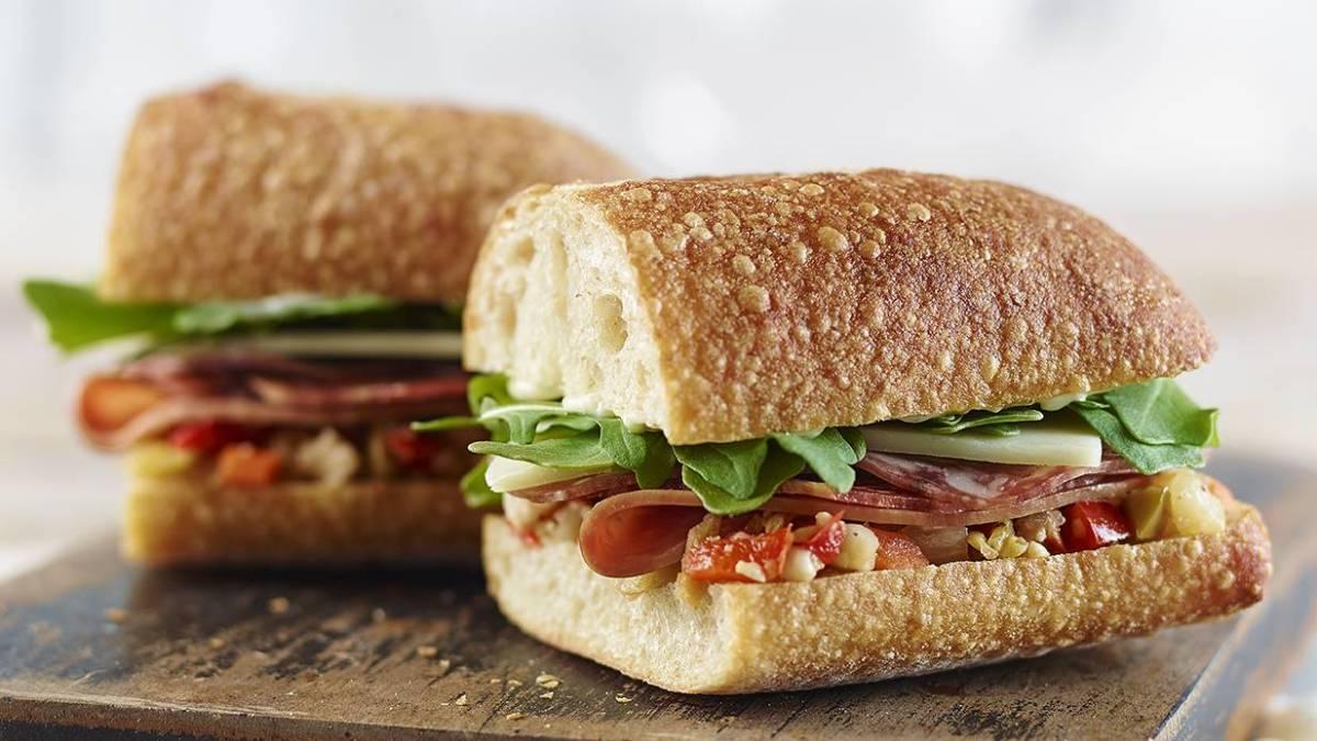 italian-salumi-sandwich-whole.jpg