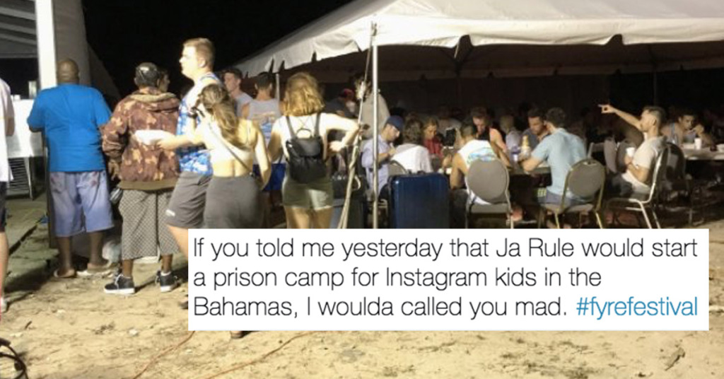 ja-rules-fyre-fest-was-a-disaster-but-at-least-the-memes-are-great-21.jpg