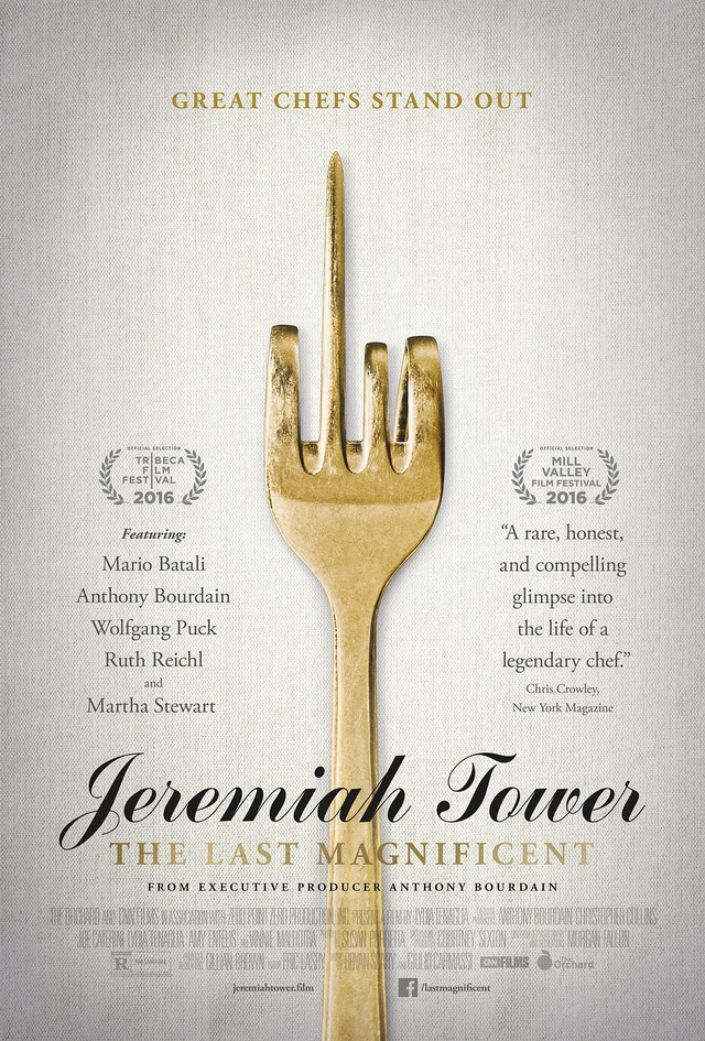 Jeremiah-Tower-poster