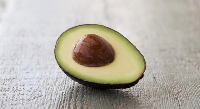 many-calories-avocado