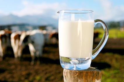 raw-milk-1