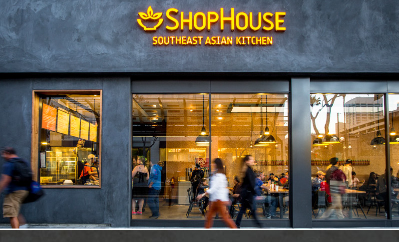 ShopHouse_SoutheastAsianKitchen_Chicago