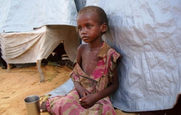 Somalia+famine