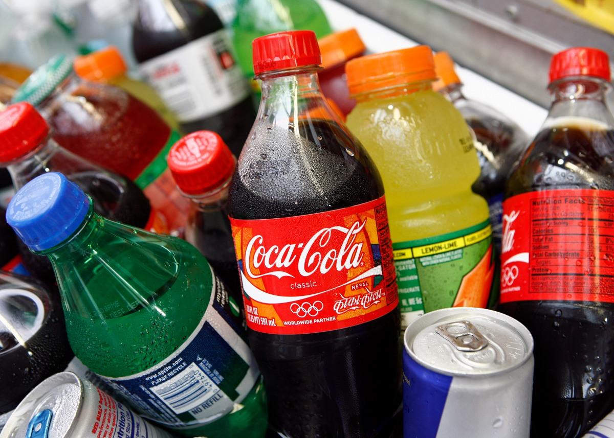 sugary-drinks-soda-obesity.jpg