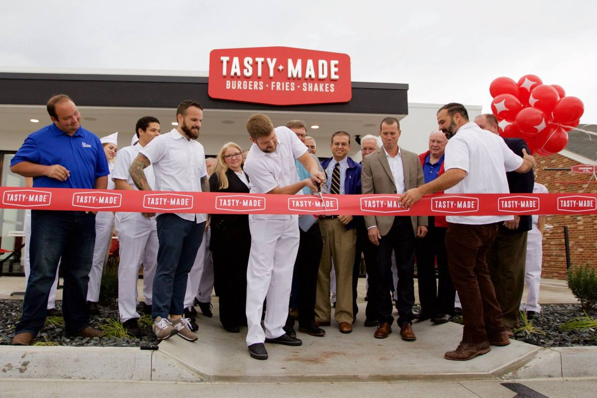 tasty_made_ribbon_cutting_0