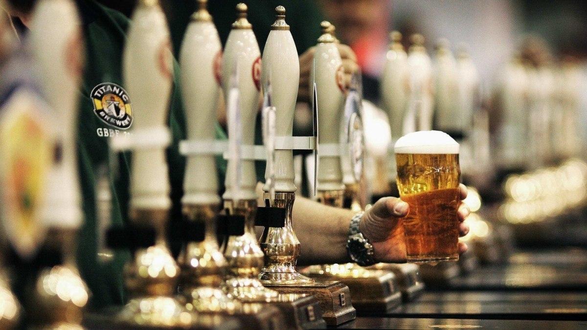 beer-1400x788.jpg